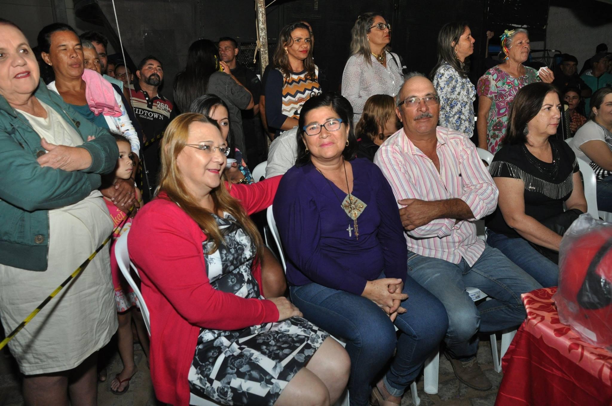 19243138_1899327660340424_5977756146689802721_o-1024x680 OPIPOCO mostra como foi a Segunda noite do festival de quadrilhas em Monteiro. Confira Imagens