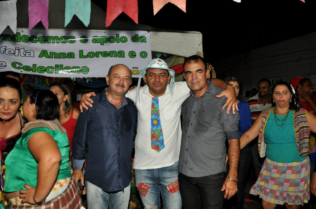 19243388_1899992176940639_3242823152480594755_o-1024x680 OPIPOCO mostra como foi a Terceira noite do festival de quadrilhas em Monteiro. Confira Imagens