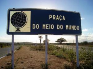 31052017220955-300x223 Perseguidos:Bandidos tentam assaltar ônibus universitário de Juazeirinho