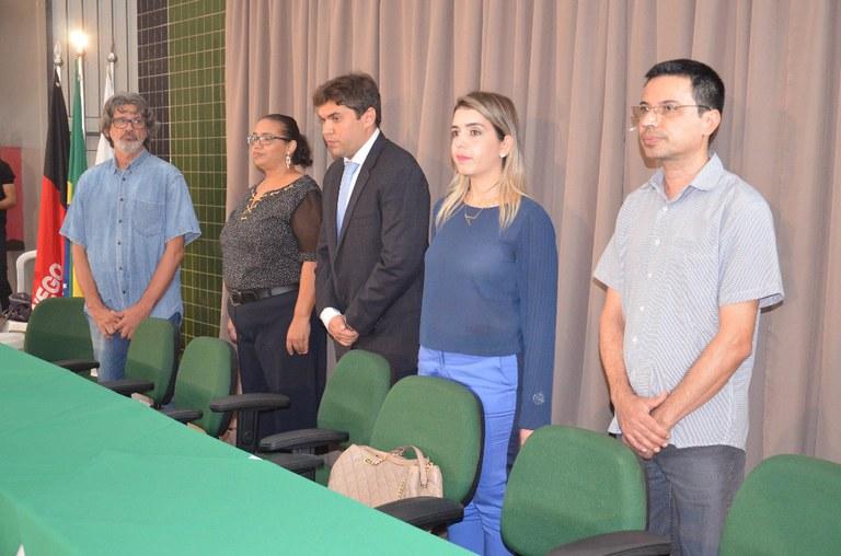 3ee3fc33-638e-4821-9436-be2a8cfe129d Prefeita de Monteiro participa da Terceira Semana de Popularização da Ciência no Semiárido do IFPB
