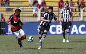 49nq9ifgg2ym3lsouh61vwn59-300x188 Flamengo e Botafogo não saem do zero em Volta Redonda