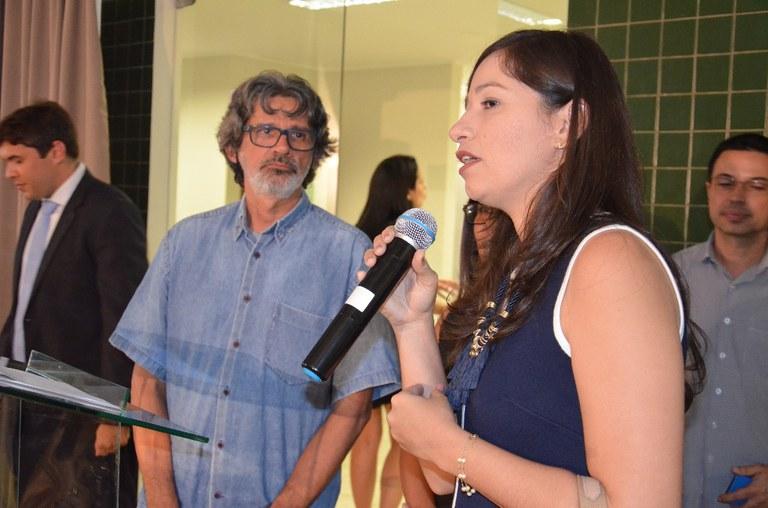 741e609a-8105-4b49-af40-c7ea87e34e53 Prefeita de Monteiro participa da Terceira Semana de Popularização da Ciência no Semiárido do IFPB