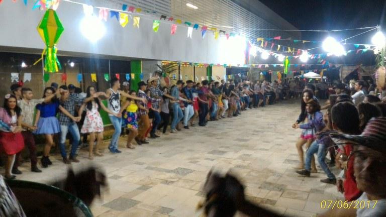 7ed90c82-f9ce-4b56-9765-a17ed6ffac86-300x169 IFPB Campus Monteiro comemora São João