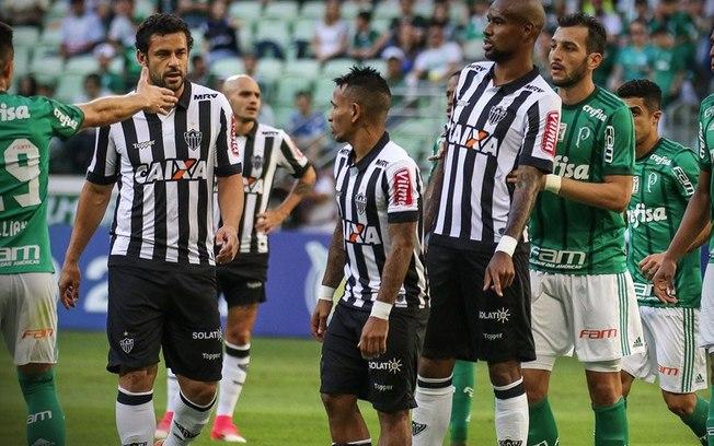9lpdec9t7yi727ytvq8f6zyk7-300x188 Palmeiras e Atlético-MG ficam no empate; veja resultados da rodada do Brasileiro