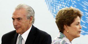 DILMA-E-TEMER-CASSAÇAÕ-300x150 TSE decide não cassar a chapa Dilma-Temer