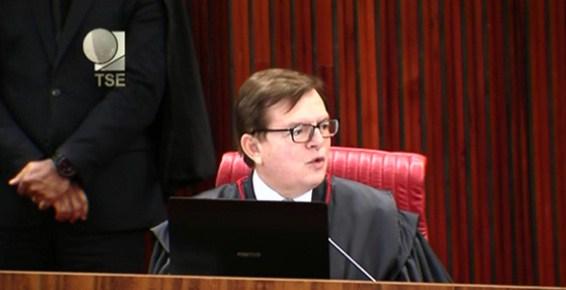 Herman-Benjamin-1-300x154 Paraibano aponta casos de abusos na campanha de 2014