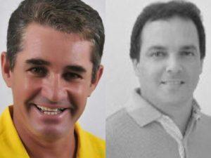 IMG_1085-620x465-300x225 Ex-prefeito vai à delegacia, confessa que matou professor na Paraíba, mas é liberado por ter livrado o flagrante
