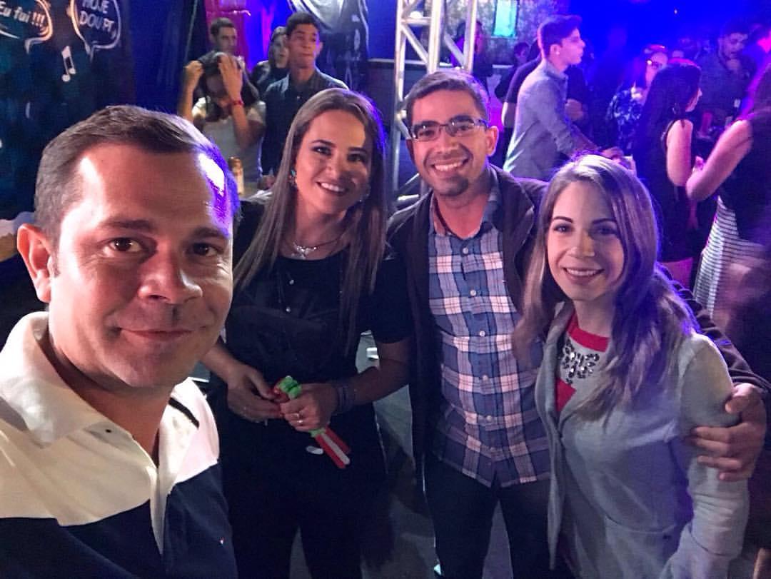 INRANDIR-05.jpg-08 Camarote CPNet Sucesso do São João de Monteiro 2017