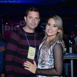 IRANDIR-CPNET.jpg-02-300x300 Camarote CPNet Sucesso do São João de Monteiro 2017