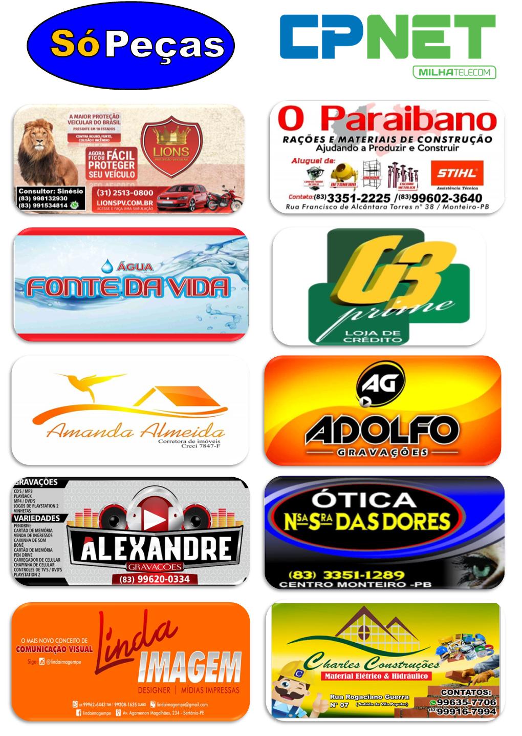 Png-Quadrilha-727x1024 Começou as vendas dos Camarotes do São João de Monteiro 2017