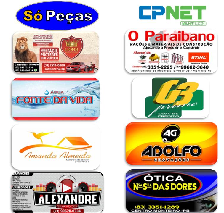 QUADRILHA-DA-BAGAÇA.jpg-033-apoio Prefeitura divulga relação dos classificados para sorteio das barracas do São João