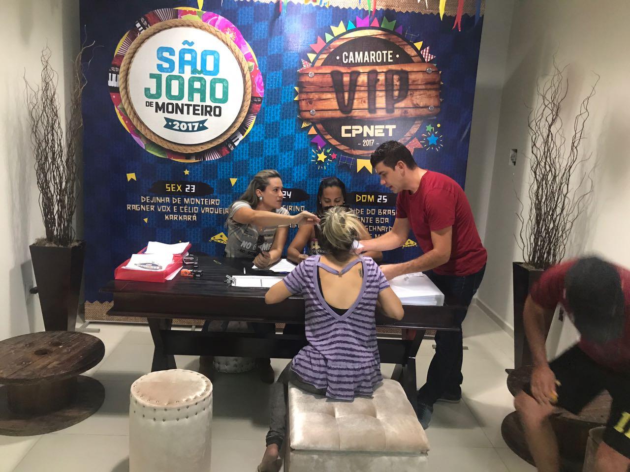 São-João-de-Monteiro-2017-300x225 Começa nesta Sexta venda do segundo lote dos camarotes para o São João de Monteiro 2017