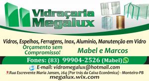 Vidraçaria-Megalux-Cartão-de-Visita-14.01.2017-300x164 Vidraçaria MegaLux a melhor do cariri