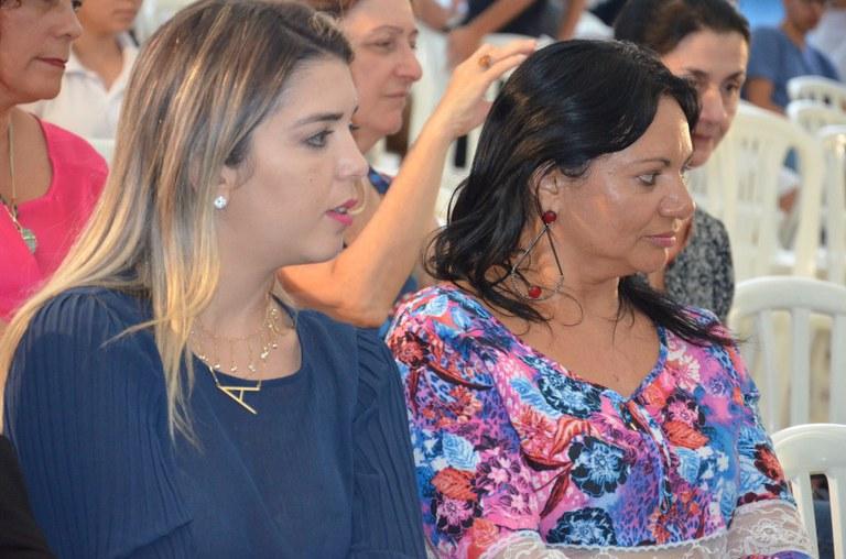 aa6df9dc-1282-4063-8110-8aeae68151c7 Prefeita de Monteiro participa da Terceira Semana de Popularização da Ciência no Semiárido do IFPB