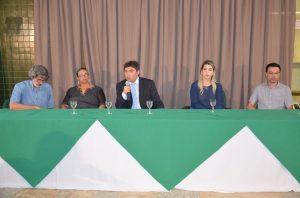 ana-lorena-ifpb-300x198 Prefeita de Monteiro participa da Terceira Semana de Popularização da Ciência no Semiárido do IFPB