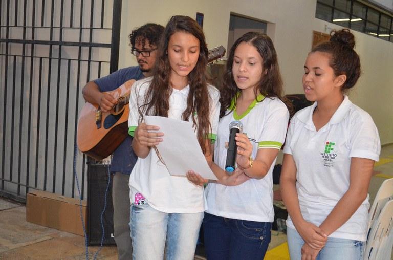 c8020696-74b3-4651-ba3c-96b058c42e19 Prefeita de Monteiro participa da Terceira Semana de Popularização da Ciência no Semiárido do IFPB