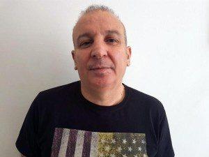 carabinieri1-300x225 Itália prende mafioso que estava foragido há 23 anos