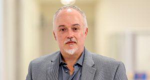 carlos_fernando_lima-300x160 'Cegueira intencional', diz procurador da Lava-Jato sobre ministros do TSE