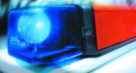 carro-policia-1 RISCA FACA: Homem é morto a facadas após discussão em bar com amigo