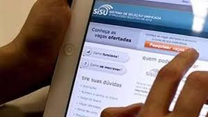 download-1 Termina hoje o prazo de inscrição no Sisu; veja como fazer