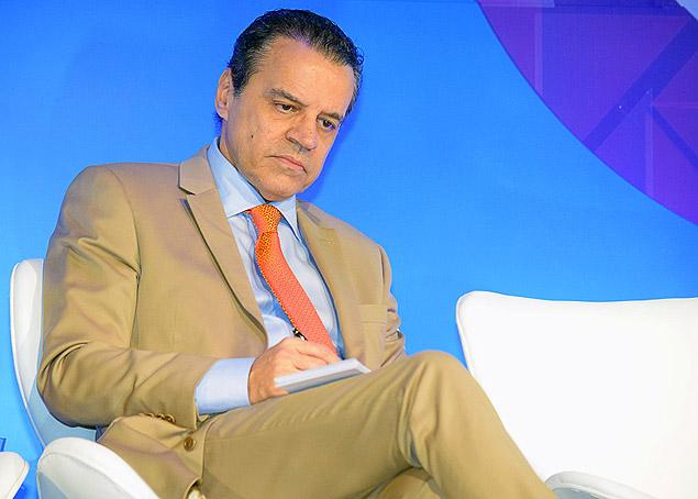 eduardo-300x214 Polícia Federal prende ex-ministro Henrique Eduardo Alves