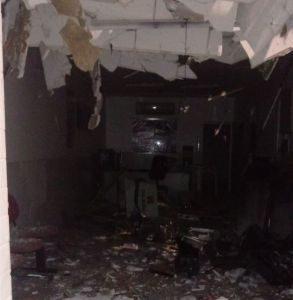 ef2ee1f4-5a22-4579-810f-2a9b24e77182-1-293x300 Agências dos Correios e do Bradesco são explodidas na Paraíba