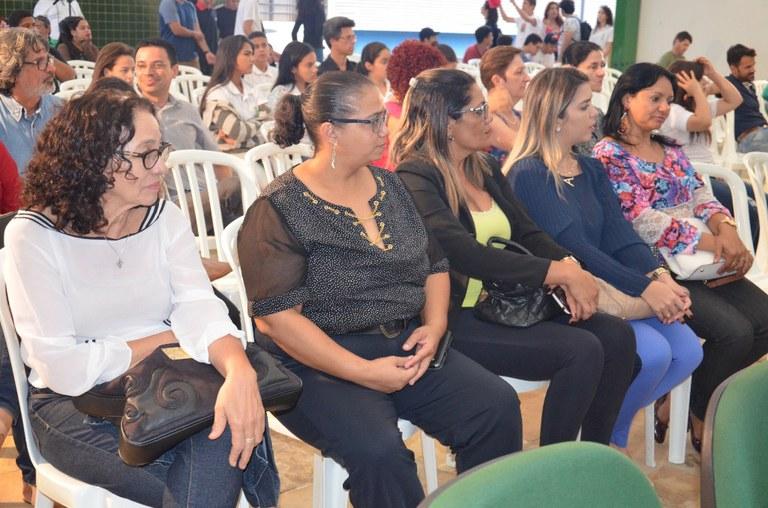 fae1e384-5ab1-4fdf-9e81-aa8fb156325d Prefeita de Monteiro participa da Terceira Semana de Popularização da Ciência no Semiárido do IFPB