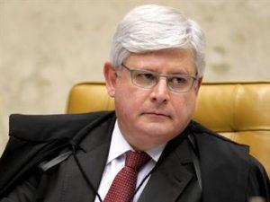 janot-300x225 Janot renova pedido de prisão preventiva de Aécio Neves
