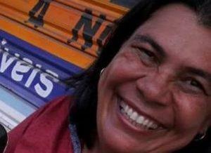 kelly-ouro-velho-300x218 Morre a ex-suplente de vereadora de Ouro Velho, Kelly Galdino