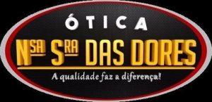 otica-ns-300x145 Haverá exame de vista nesta sexta-feira na Ótica Nossa Senhora das Dores em Monteiro