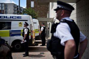 policia_londres-300x200 Estado Islâmico reivindica autoria do atentado em Londres
