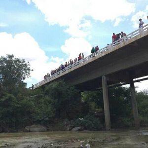 ponte-rio-paraiba-monteiro-300x300 Exclusivo: Homem é preso suspeito de abusar de Criança de 3 anos no Rio São Francisco em Monteiro.
