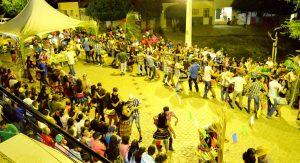 quadrilha_alto_sao_vicente-300x163 Festival de Quadrilha de Rua começa na noite desta terça-feira em Monteiro