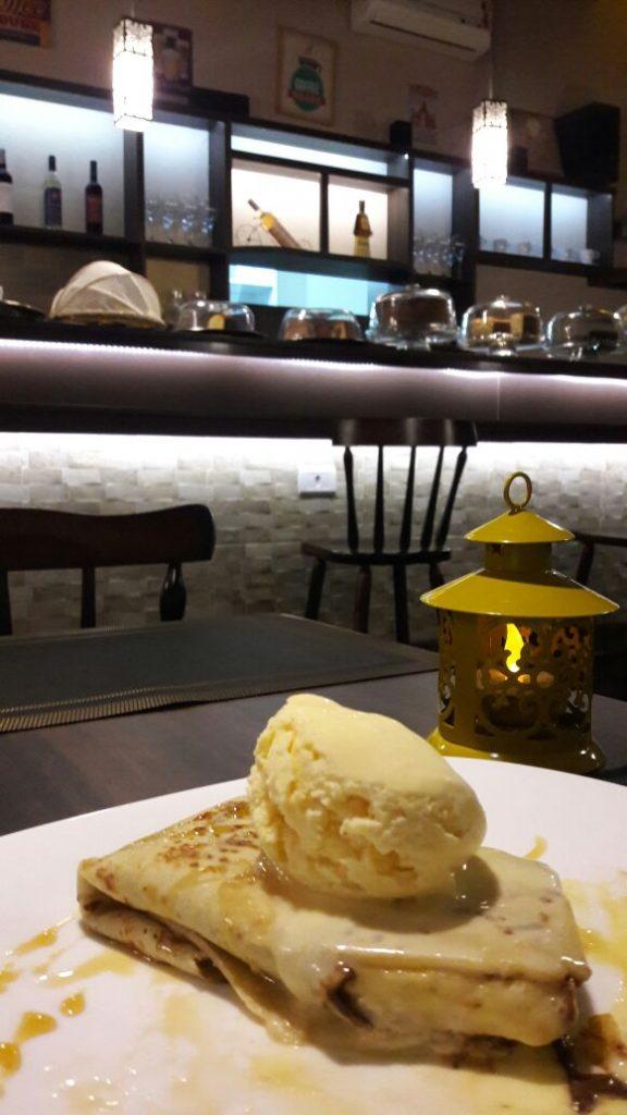 saborear-cafe-10.jpg-01-576x1024 Saborear café inaugura novo espaço