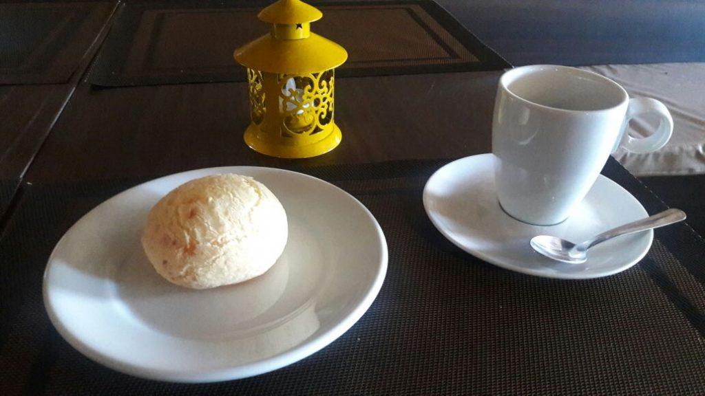 saborear-cafe-10.jpg-01.jpg02-1024x576 Saborear café inaugura novo espaço