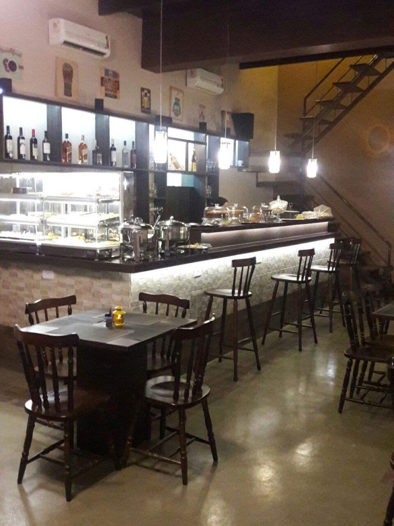 saborear-cafe-10.jpg-01.jpg02.jpg12-768x1024 Hoje tem musica ao vivo ♫ no Saborear Café e Restaurante com Osmando Silva