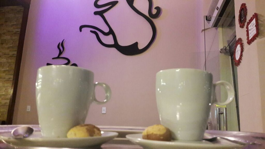 saborear-cafe-10.jpg-01.jpg03-1024x576 Saborear café inaugura novo espaço