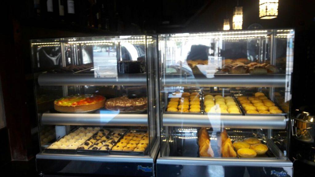 saborear-cafe-10.jpg-01.jpg04-1024x576 Saborear café inaugura novo espaço