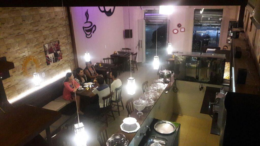 saborear-cafe-10.jpg-01.jpg06-1024x576 Hoje tem musica ao vivo ♫ no Saborear Café e Restaurante com Osmando Silva