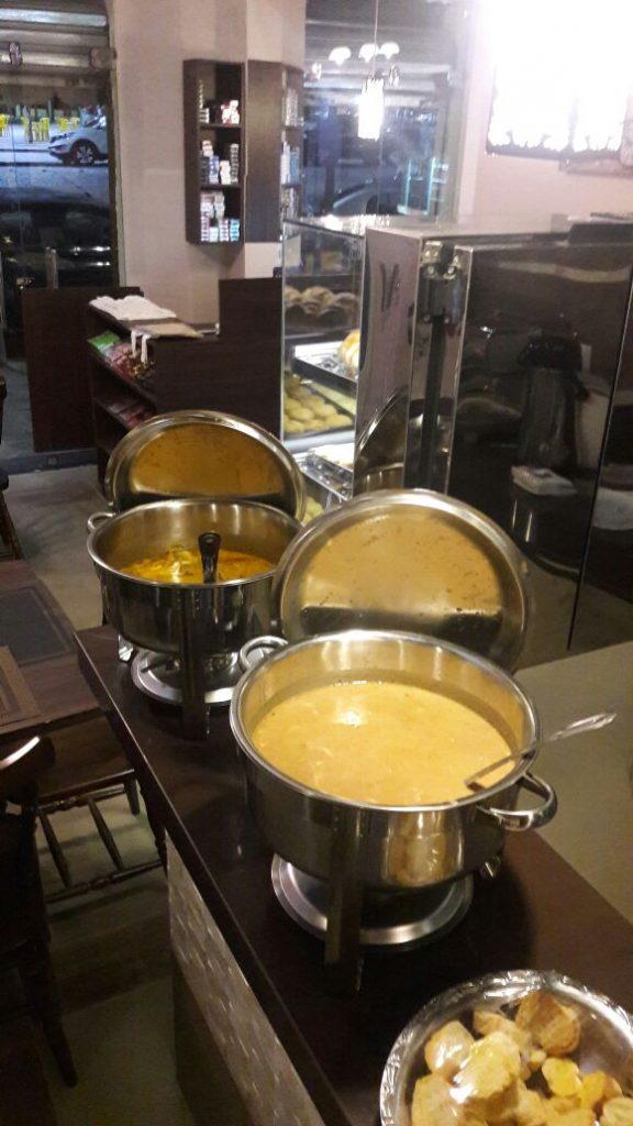 saborear-cafe-10.jpg-01.jpg07-576x1024 Saborear café inaugura novo espaço