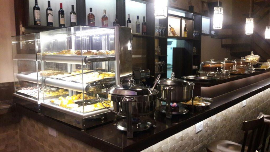 saborear-cafe-10.jpg-01.jpg08-1024x576 Saborear café inaugura novo espaço