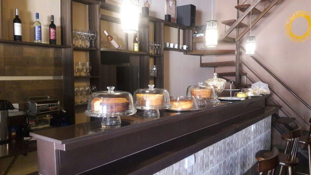 saborear-cafe-10.jpg-01.jpg10-1024x576 Saborear café inaugura novo espaço