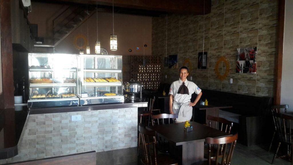 saborear-cafe-10.jpg-01.jpg11-1024x576 Saborear café inaugura novo espaço