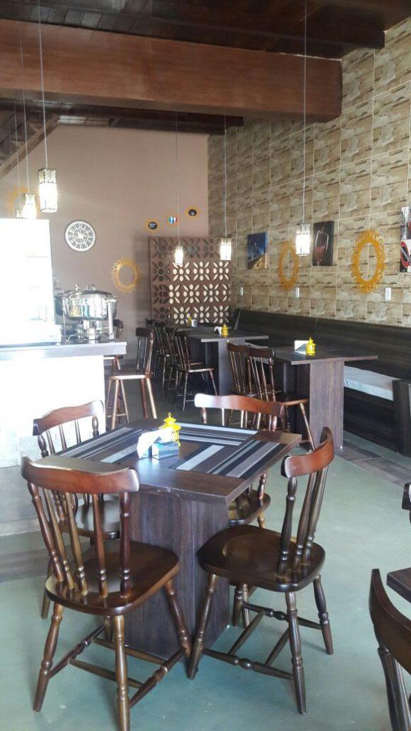 saborear-cafe-10.jpg-01.jpg13-576x1024 Saborear café inaugura novo espaço