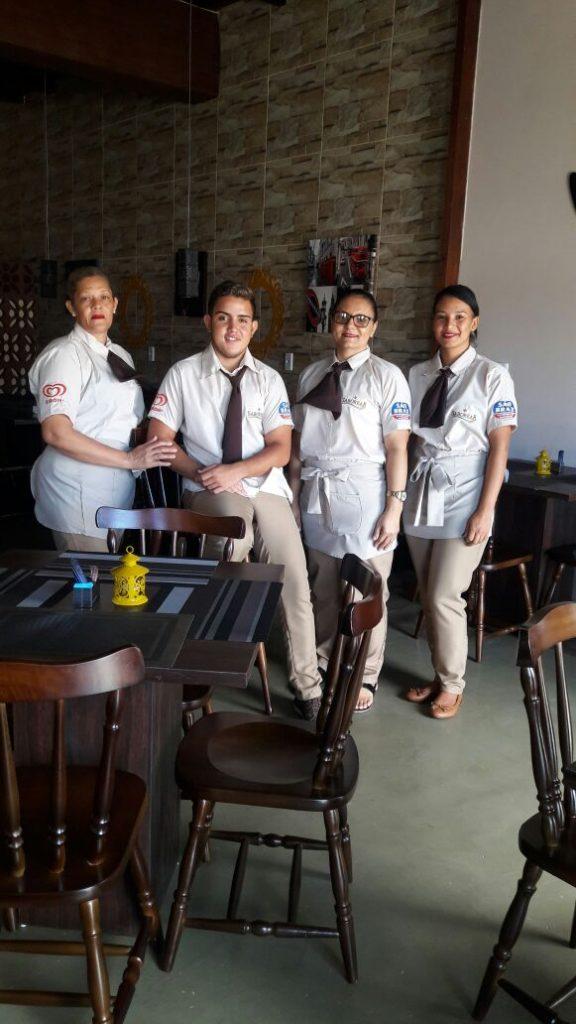 saborear-cafe-10.jpg-01.jpg14-576x1024 Saborear café inaugura novo espaço