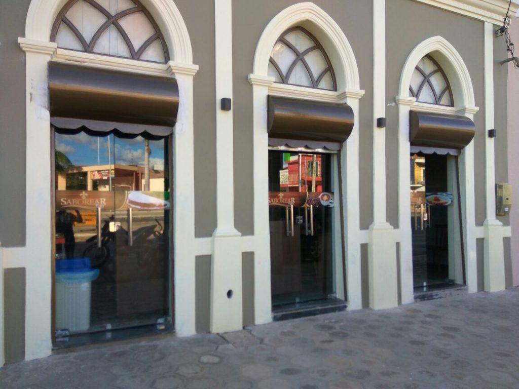 saborear-cafe-1024x768 Hoje tem musica ao vivo ♫ no Saborear Café e Restaurante com Osmando Silva