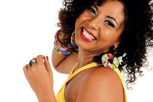 """sandra-bele-300x200 """"HOJE TEM"""", música inédita de Ilmar Cavalcante/Nanado Alves, interpretada por Sandra Belê"""