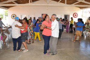 sao-joao-300x200 Secretaria de Desenvolvimento Social de Monteiro realiza São João dos Idosos, adolescentes e crianças