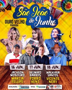 sao-joao-ouro-velho-240x300 Confira a programação oficial do São João de Ouro Velho