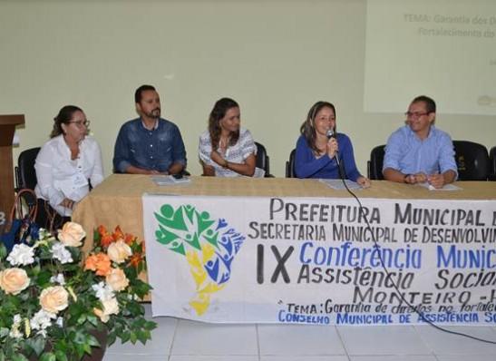 timthumb-1 Monteiro realiza IX Conferência Municipal de Assistência Social